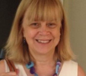 Author Sondra Baxter >> Author The Evan Marshall Agency